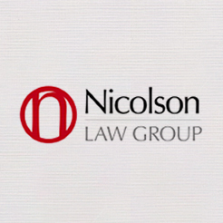 Nicolson Law Group