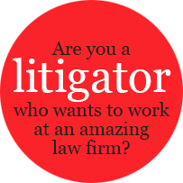 http://www.nicolsonlawgroup.com/images/nicolsonsite-ad.png